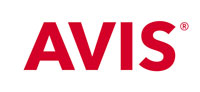 Avis is ATI's preferred rental car provider