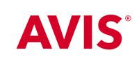 Avis is ATI's preferred rental car provider