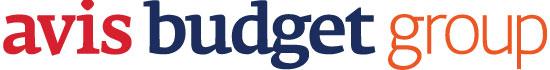 brand-logo-avisbudgetgroup-550xnbsp