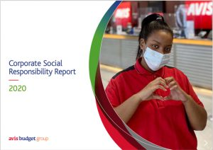 CSR-2020-report