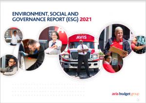 CSR-2021-report_665x471