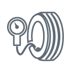 icon-vehiclemaintenance-144outline