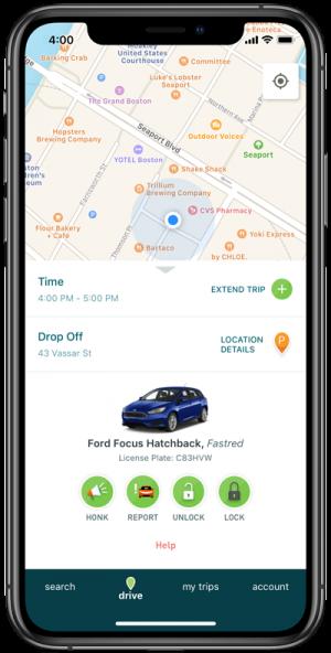zipcar-phone_400x790